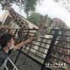 宇都宮動物園の駐車場混雑対策からオススメスポットまで一括チェック